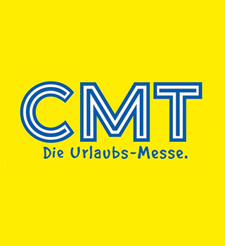 Telma au Salon CMT Stuttgart
