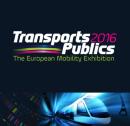 PUBLIC TRANSPORT 2016 SHOW