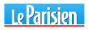 """Telma described by """"Le Parisien"""""""