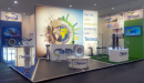 Telma at the 66th edition of the IAA show
