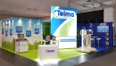 TELMA AT 2018 IAA SHOW