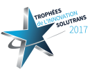 TELMA winner of the innovation trophy