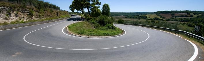 Avec Telma la route est plus sûre !