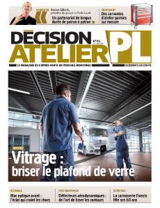 DECISION ATELIER PL