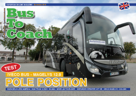 BusToCoach 11/2016