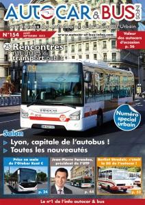 autocar&bus infos 08-09/2015