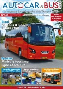 autocar&bus infos 06-07/2015