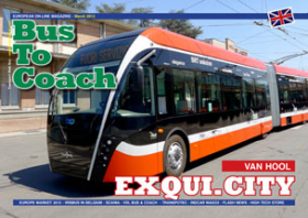 BusToCoach 03/2013