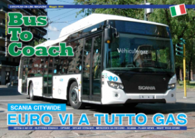 BUSTOCOACH 05/2014