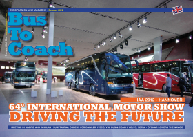 Bustocoach 10/2012