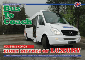 BUSTOCOACH 06/2013