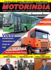 Motorindia 12/2012