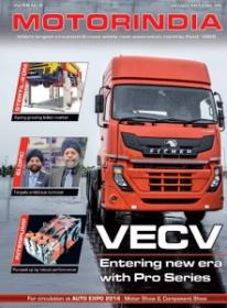 Motorindia 01/2014
