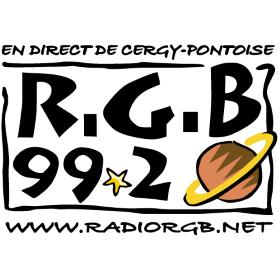 Radio RGB