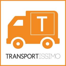Transportissimo 06/2016