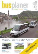 Busplaner 08/2012