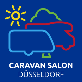 CARAVAN SALON 2017 : THE NUMBER ONE TRADE FAIR FOR MOTORHOMES AND CARAVANS