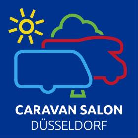 CARAVAN SALON 2017 : THE NUMBER ONE TRADE FAIR FOR MOTORHOMES AND CARAVANS