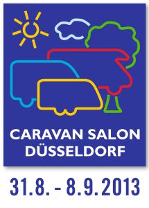 Caravan salon 2013 : l'évènement international de la caravane et du mobile home