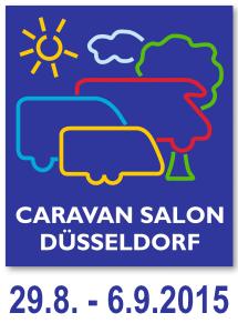 Caravan salon 2015 : l'évènement international de la caravane et du mobile home