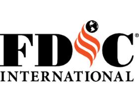 Telma présent au salon FDIC 2018