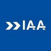 IAA 2020 : LE SALON MONDIAL DÉDIÉ AU TRANSPORT DE PERSONNES ET DE MARCHANDISES