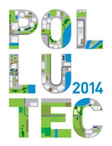 Pollutec 2014 : le salon international des technologies pour l'environnement