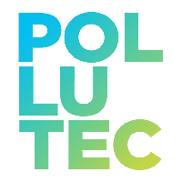 POLLUTEC 2020: THE INTERNATIONAL SHOW FOR ENVIRONMENT AND DEVELOPMENT SOLUTIONS