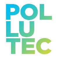 POLLUTEC 2020 : LE SALON INTERNATIONAL DES ÉQUIPEMENTS, DES TECHNOLOGIES ET DES SERVICES DE L'ENVIRONNEMENT