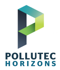 Pollutec Horizons 2013 : the international show for environment and development solutions.