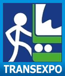 Trans-expo : the polish exhibition dedicated to the passengers transportation