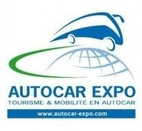 Salon Autocar Expo : L'événement national dédié à tous les acteurs de l'autocar